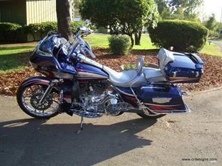 my_bike_045.jpg