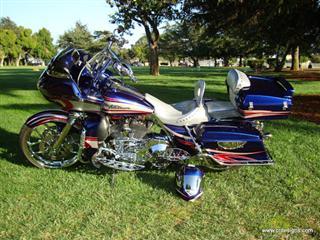 my_bike_047.jpg