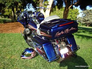 my_bike_049.jpg