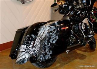 paint-bike-1-10-002.jpg