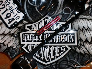 paint-bike-1-10-012.jpg