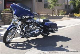 susans-bike-1.jpg