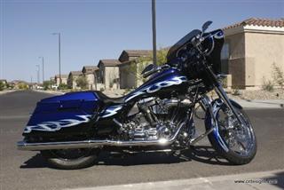 susan's-bike-3.jpg