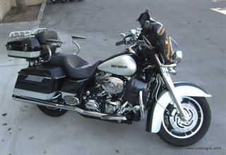 wilson's-bike-015.jpg