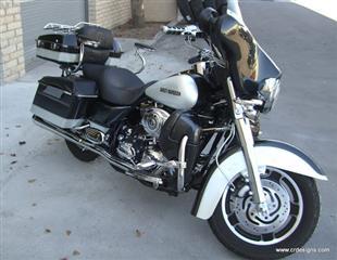 wilson's-bike-031.jpg