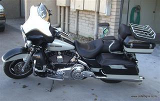 wilson's-bike-056.jpg