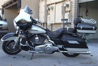 wilson's-bike-060.jpg