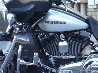 wilson's-bike-064.jpg