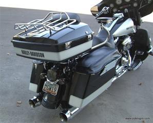 Wilson's bike082