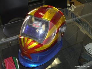 brad's-welding-helmet.jpg