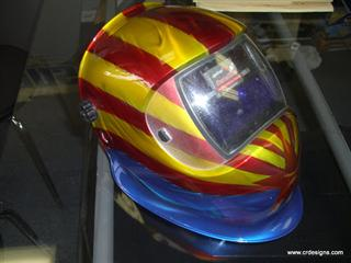 brad's-welding-helmet-2.jpg