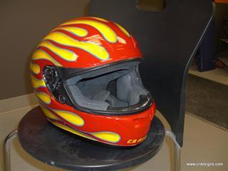 jeff-geiser's-helmet.jpg
