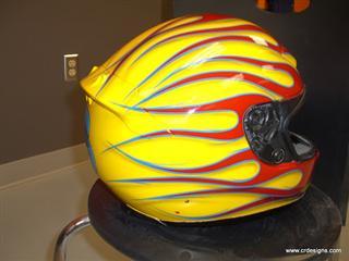 jeff's-helmet.jpg