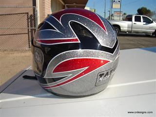 tatum's-helmet.jpg