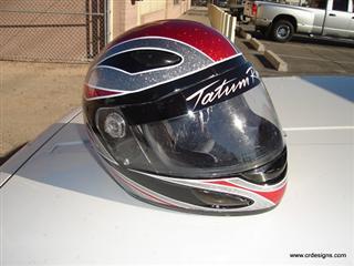 tatum's-helmet-2.jpg