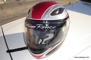 tatum's--shifter-kart-helmet.jpg
