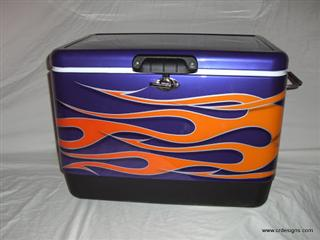 orange-flames-on-purple.jpg
