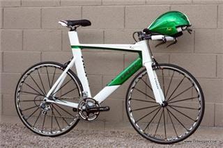 pacos-bike.jpg