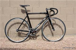 pacos-bike-3.jpg