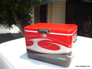 polaris-chase-vehicle-cooler.jpg