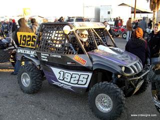 carter's-race-rhino-2007.jpg