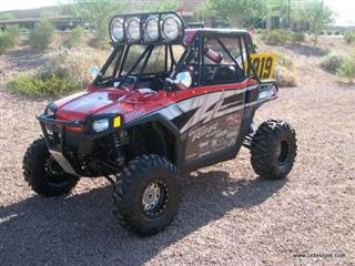 jagged-x-race-rzr.jpg
