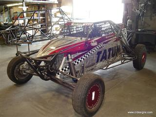 rich-ronco's-corr-super-buggy--2008.jpg