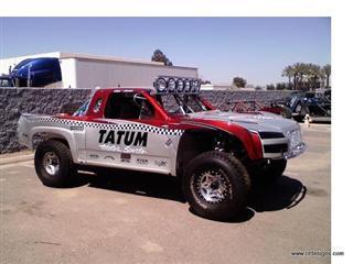 rich's-trophy-truck.jpg