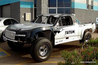 tatum-023.jpg