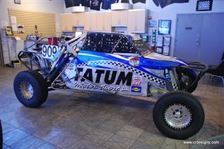 tatum-pictures-258.jpg