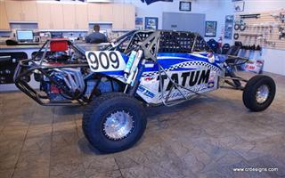 tatum-pictures-263.jpg