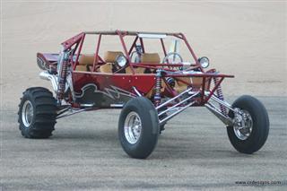 adam-b--sand-car.jpg