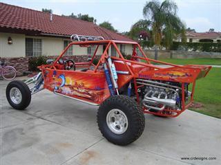 brad's-sand-car-2.jpg