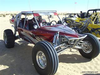 dunes--08-059.jpg