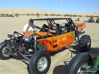 dunes--08-060.jpg