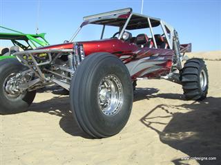 dunes--08-067.jpg