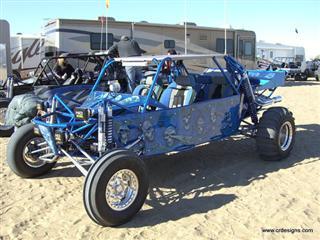 gary's-car.jpg