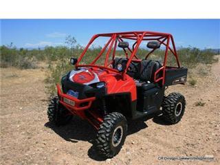 09--ranger-xp-700-1.jpg