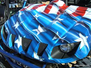 american-pride-2.jpg