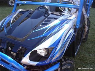 black-blue-silver-2.jpg