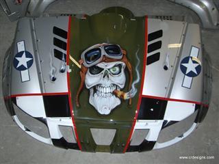 bomber-rhino-010.jpg