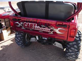 cart-wheelins-tailgate.jpg