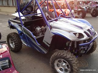 sand-car-challenge-06-025.jpg