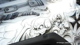 tattoo-rzr-5-1.jpg